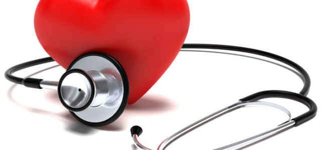 L'importanza del check up cardiologico